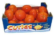 Cutiesbox