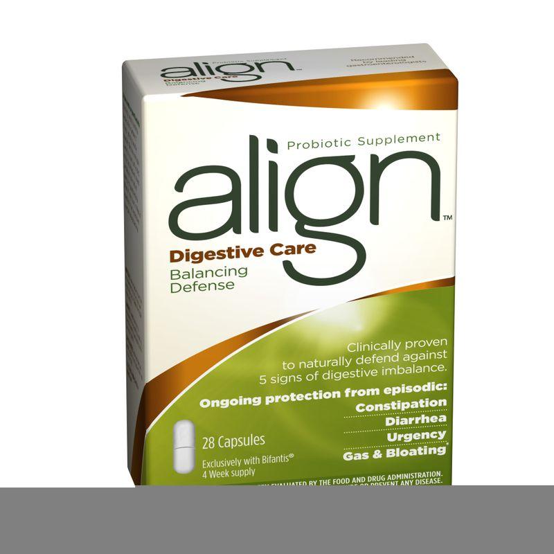 Align Image
