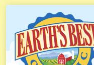 Earthbest01