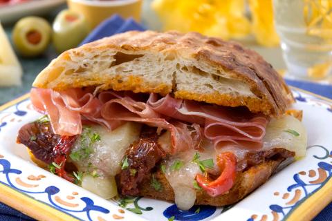 Hot_sandwich_2