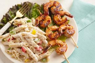 BBQ-Shrimp-Pasta-Salad-51666