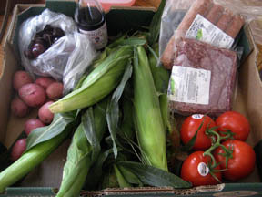 Farmers_market_bounty