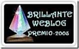 Brillante_blog_award1