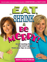 Cookbook_thumb_cover_sm_2