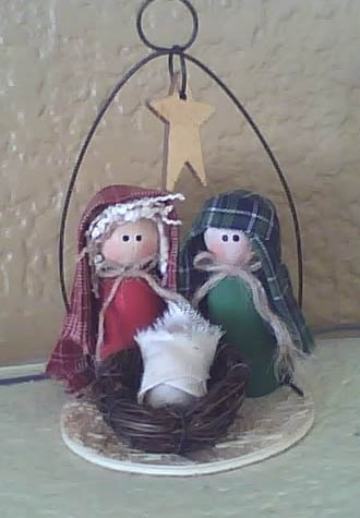 Merrychristmaspost